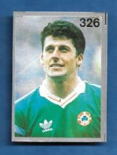 Eire Andy Townsend 326